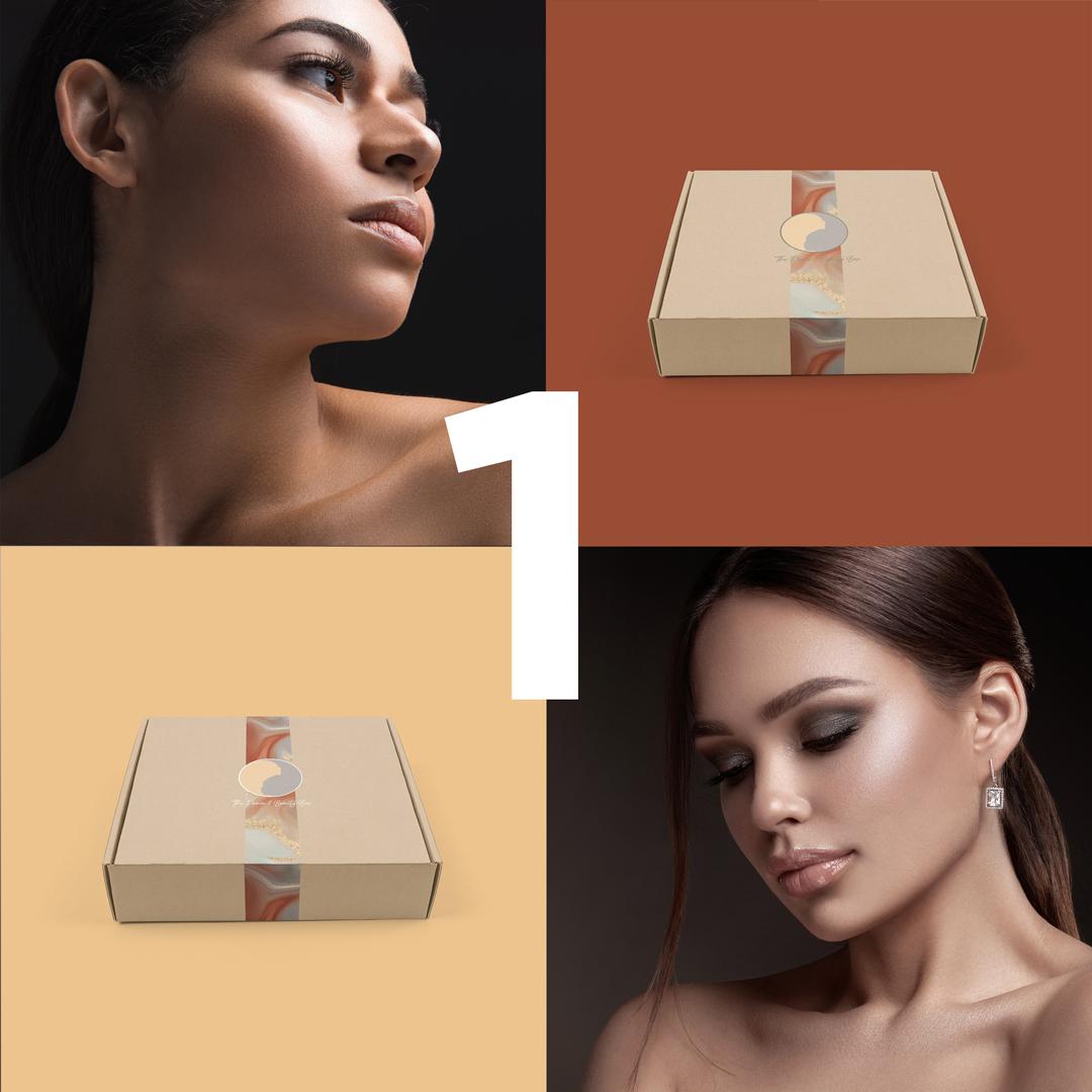 Fundamentals Spa | The Peace & Beauty Box